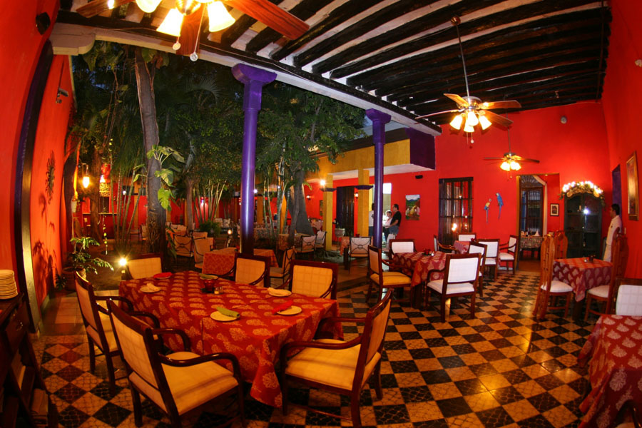 Welcome To Topolo Mexican Restaurant And Wine Bar